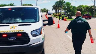 Download IS THIS REALLY HAPPENING!!?? Hurricane Irma Evacuation in Affect For Florida! September 8th Video