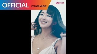 Download [ch.madi]MAXIMIC - Ep.1 Who's That Girl (w.미스맥심 엄상미) Video