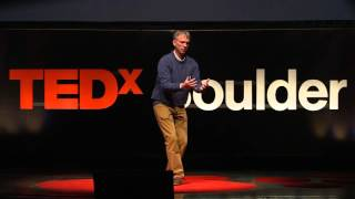 Download Do Habitable Worlds Require Magnetic Fields? | Dave Brain | TEDxBoulder Video