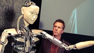 Download The Rise Of The Machines - BBC Click Video