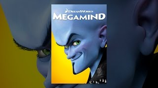 Download Megamind Video