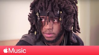 Download 6LACK and Zane Lowe on Beats 1 [Excerpt] Video