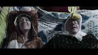 Download Ленинград — Обезьяна и Орёл Video