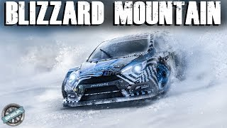 Download Forza Horizon 3: BLIZZARD MOUNTAIN - EXPANSION DETAILS || New Cars, Races, Maps, Mods, & More Video