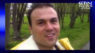 Download Wife of Saeed Abedini Files Domestic Relations Case Video
