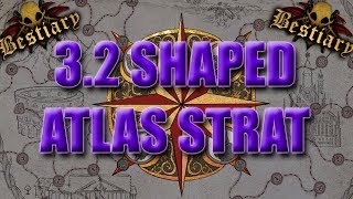 Download 3.2 Shaped Atlas Strategy! Video