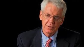 Download Cure Heart Disease Without Drugs | Dr. Caldwell B Esselstyn Video