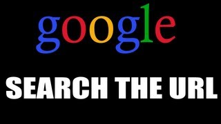 Download Google [06] - Search The URL Or Link Video