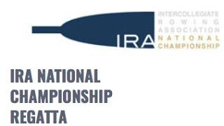 Download 2017 IRA Championships, Sunday Finals Video