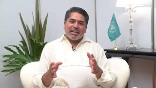 Download Jesús Guadalupe Fuentes, Consejo Directivo FILAC Video