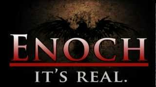 Download Book of Enoch: REAL STORY of Fallen Angels, Devils & Man (NEPHILIM, ANCIENT ALIENS, NOAHS FLOOD Video