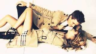 Download Burberry - Eddie Redmayne / Cara Delevingne Video