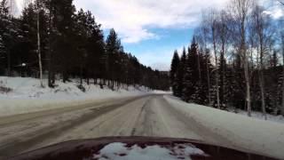 Download Sakte TV Rendalen - Koppang - Rendalen Video