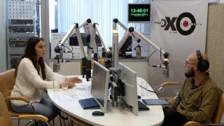 Download !!! Экс-сотрудник Росгвардии рассказывает о коррупции и о сокрытии преступлений в ведомстве Video