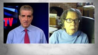 Download Physicians Group Director Says It Would be Good to Repeal Obamacare Video