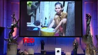 Download The magic washing machine | Hans Rosling Video