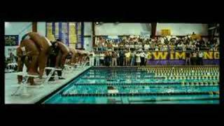 Download Pride Movie Trailer Super Bowl Ad Commercial XLI 2007 Video