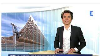 Download France 3 - Journal de la Méditerranée - 28 mai 2016 Video