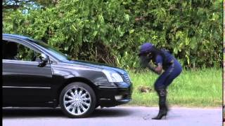 Download Jumo Primo - Unruly(PDC) Official Video [SOCA 2015] Video