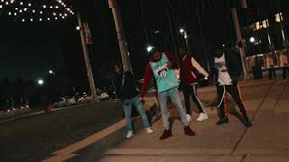 Download Gunna - 3 Headed Snake Ft. Young Thug (Official Dance Video) Video