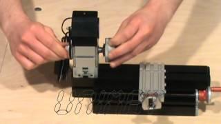 Emco unimat 1 Free Download Video MP4 3GP M4A - TubeID Co