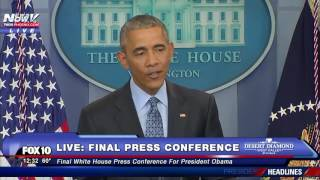 Download President Obama Explains Why He Commuted The Sentence Of Convicted Traitor Chelsea Manning Video