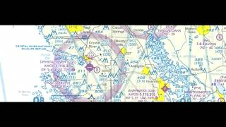 Download Class E Airspace - Where The Heck Does It Start? Video