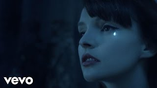 Download CHVRCHES - Clearest Blue Video