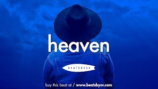 Download Afrobeat Instrumental 2019 ''Heaven'' [Afro Pop Type Beat] SOLD Video