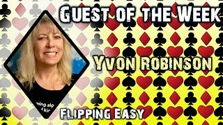 Download Thrifty Business Season 4 #11 Playing Poker & Talking Ebay Yvon Robinson Video