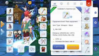 Download Ragnarok Mobile Creator FAQs and Tips Video