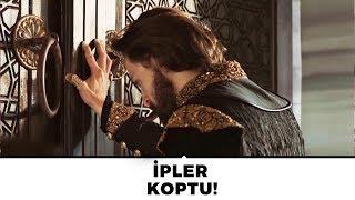 Download Kösem Sultan, Sultan Murad'ın Sonunu Hazırladı!   Muhteşem Yüzyıl Kösem Video