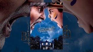 Download Bhoothnath Video