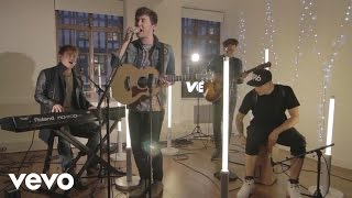 Download Rixton - Me and My Broken Heart - Vevo dscvr (Live) Video