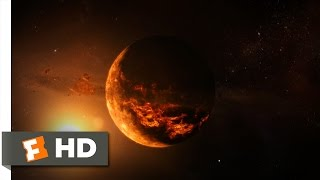 Download Noah (7/10) Movie CLIP - The Creation of the World (2014) HD Video