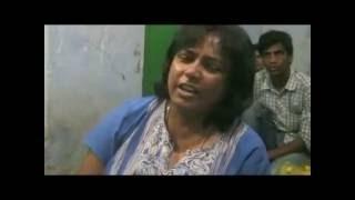 Download BabaJi Bhoot Video June 2016 Bhoot Baba Video