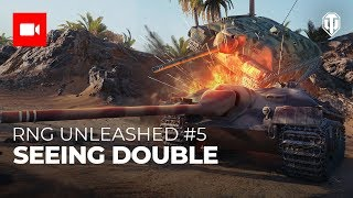 Download RNG Unleashed #5: Seeing Double Video