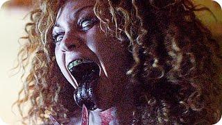 Download BORNLESS ONES Trailer (2017) Horror Movie Video