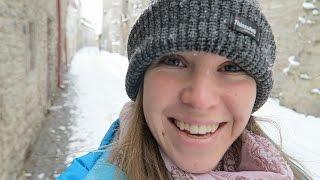 Download Estonia Part 1! - Tallinn Video