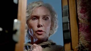 Download Behind the Blue Door (Za niebieskimi drzwiami) - TRAILER   KWT 2017 Video