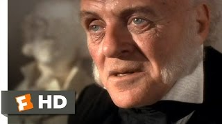 Download Amistad (8/8) Movie CLIP - The Last Battle of the American Revolution (1997) HD Video