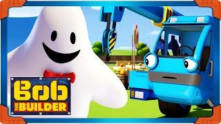 Download Bob the Builder - Lofty the Ghost Catcher | Bob the Builder Halloween Video