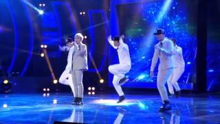 Download Vietnam Idol 2013 - Vòng loại trực tiếp 3 - Em của ngày hôm qua - Sơn Tùng M-TP Video