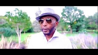 Download ISKILAAJI | HEYBTEYDA | - New Somali Music Video 2018 Video