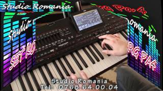 Korg pa5x New Free Download Video MP4 3GP M4A - TubeID Co
