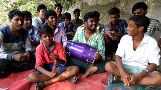 Download Chennai gana Rtr Bala New potti gana. Video