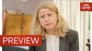 Download A Christian's job interview - Tracey Ullman's Show: Series 2 Episode 4 Preview - BBC One Video
