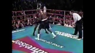 Download los mejores ko de la historia del boxeo Video