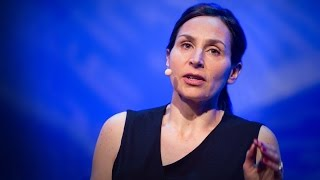 Download You can grow new brain cells. Here's how | Sandrine Thuret Video