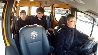 Download Meclis Taksi Özcan Yeniçeri Video